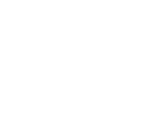 Jaramillo Cafe